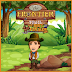 Farmville The Frontier Trail Farm Chapter 7 Home Is Where The Heart Is.