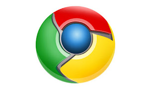 chrome browser alternative