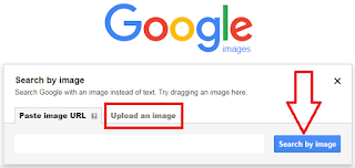 Google Reverse Image Search,7 Very Useful Computer Tricks and Tips for Internet User 2018,computer tricks 2018,best cool tricks 2018,best use of computer 2018,best pc tricks 2018,computer 2018