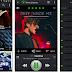 Reproductor de música PlayerPro PRO [Premium] 4.3