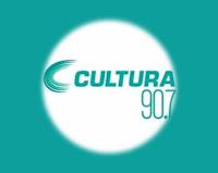 Rádio Cultura FM 90.7 de Cuiabá MT