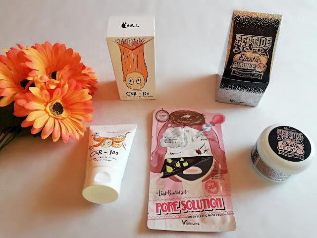 elizavecca, korean beauty, koreja, kozmetika, beauty, ljepota, maska za lice, face mask, hair ,long hair, helathy, zdrava kosa, duga kosa, lice, akne, miteseri, acne, pores, pore, krema, facial cream,