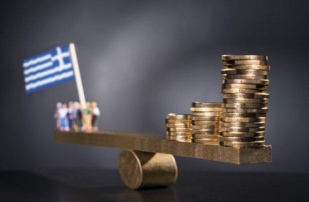 Handelsblatt: Η Ελλάδα παραμένει ειδική περίπτωση