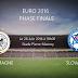 Euro 2016 : Pronostic Allemagne - Slovaquie
