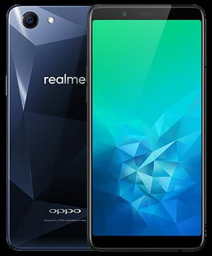 Realme 1 Firmware CPH1861