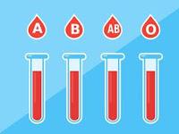 Sistem Penggolongan Darah pada Manusia-Biologi Kelas XI IPA SMA-MA