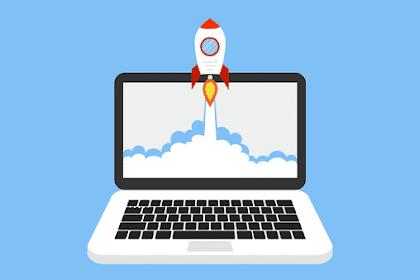 Tips Cara Membersihkan Sampah di Laptop Tanpa Software Terbaru