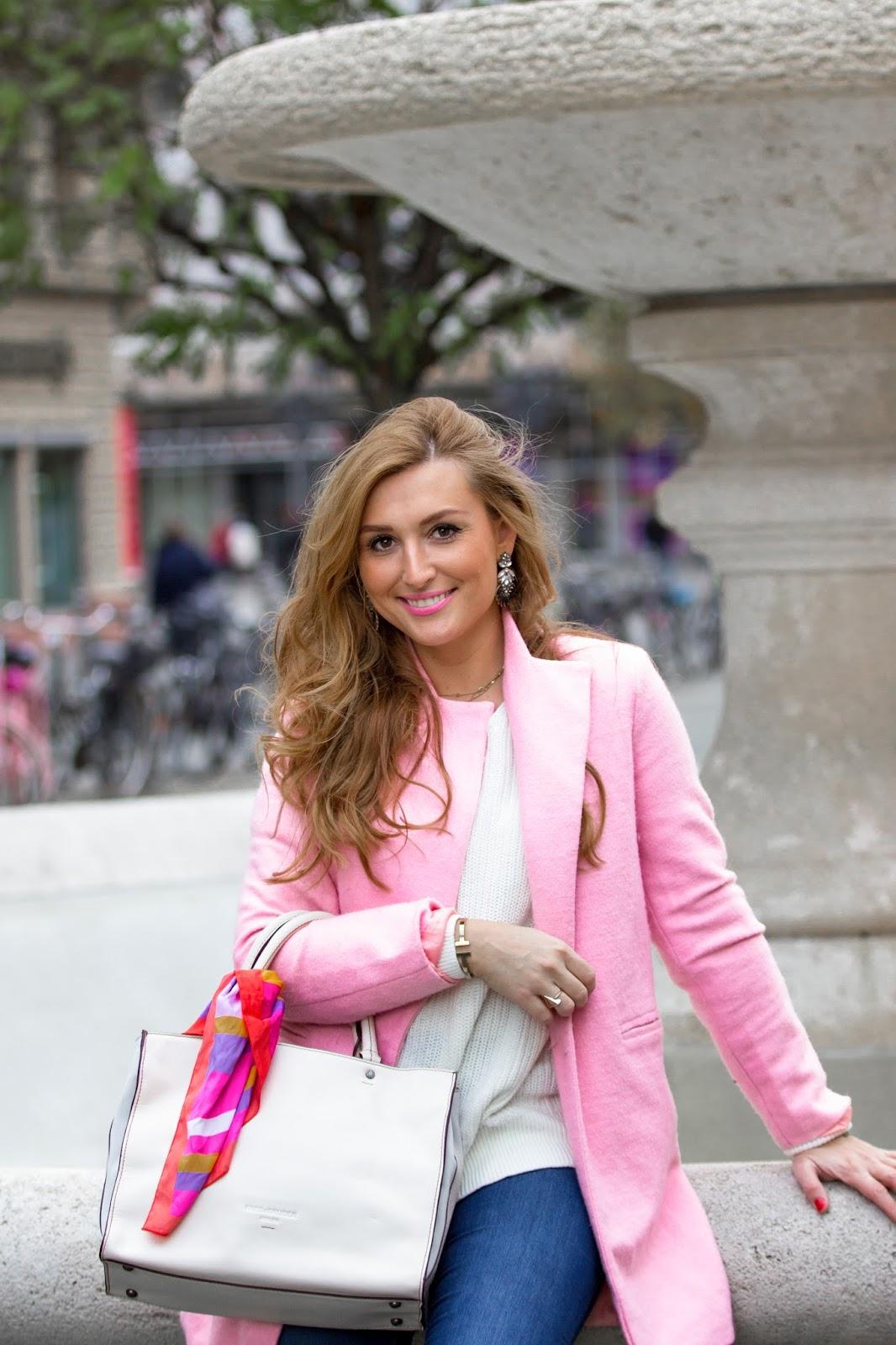 fredsbruder lebenskünstler-rosa-mantel-rosa-wollmantel-winterlook-was-ziehe-ich-im-winter-an-rosaner-Mantel-fashionblogger-bloggerstyle-fashionstylebyjohanna