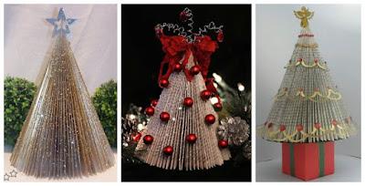 árboles-navideños-reciclaje