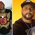 Morre MC Raposão, cantor do 'Rap Estrada da Posse', considerado um clássico do funk