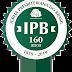 160 anos da Igreja Presbiteriana do Brasil