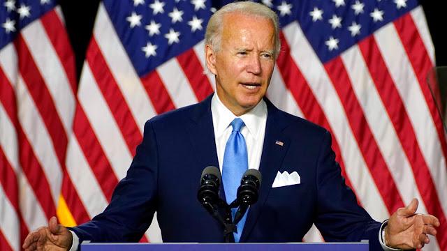 USA: Biden, volontà di chiedere conto al Cremlino su attività considerate ostili