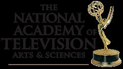 HBO é campeã de troféus também no Emmy de jornalismo e documentários