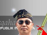 Warga Lingkar Bandara Tolak Pergantian Nama BIL