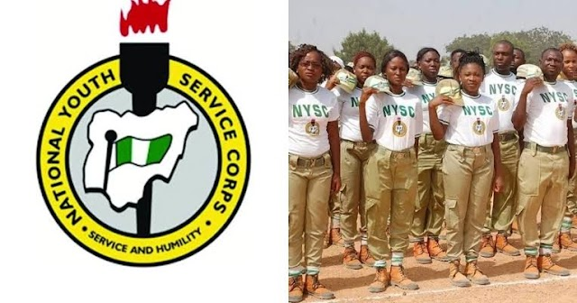 [Must Read] Important message to all 2020 batch A corps members