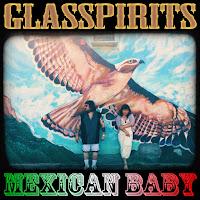 http://www.glsmusic.co/p/strangelove.html