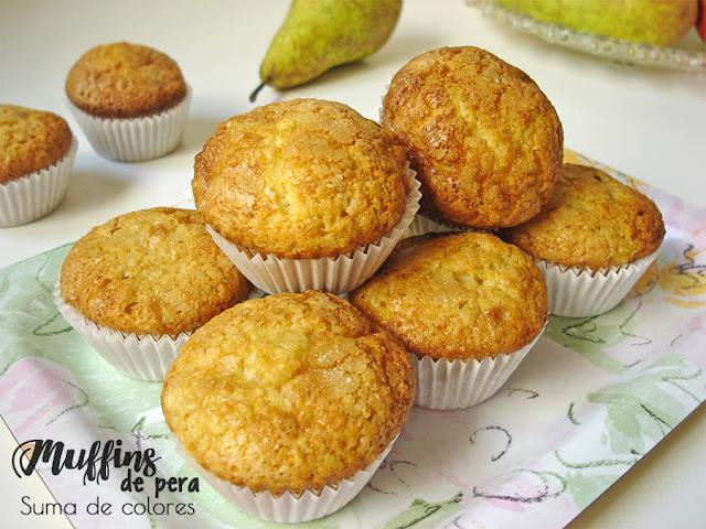 Muffins.pera-03