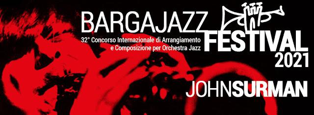 Barga Jazz 2021