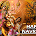 Chaitra Navratri History Wishes, Greetings and HD Images