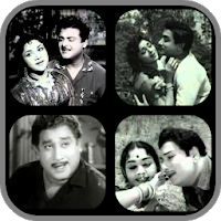 Tamil Old Songs HD - Old Is Gold Apk free Download for Android