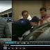 تركيب إضافة LIVE TV لمشاهدة أفضل القنوات العالمية على برنامج KODI