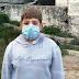 Πολιτιστικός Σύλλογος Καστρίτσας:Τα παιδιά στέλνουν το δικό τους μήνυμα για την πανδημία !