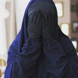 ইসলামিক মেয়েদের পিক  ছবি