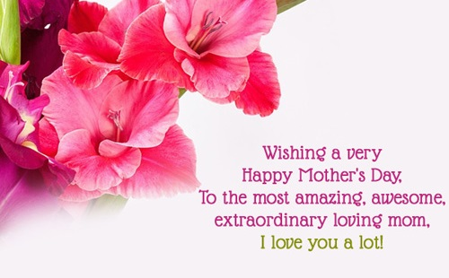 Happy Mothers Day Images With Wishes