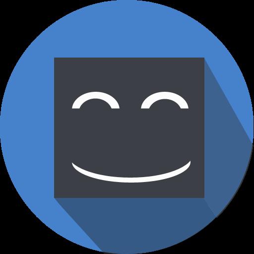 Fingler traffic bot android