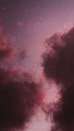 Best Sky Wallpapers