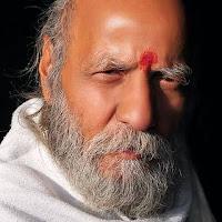 परशुराम शर्मा