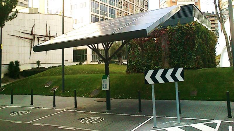 fondo jessica fidae para energias renovables