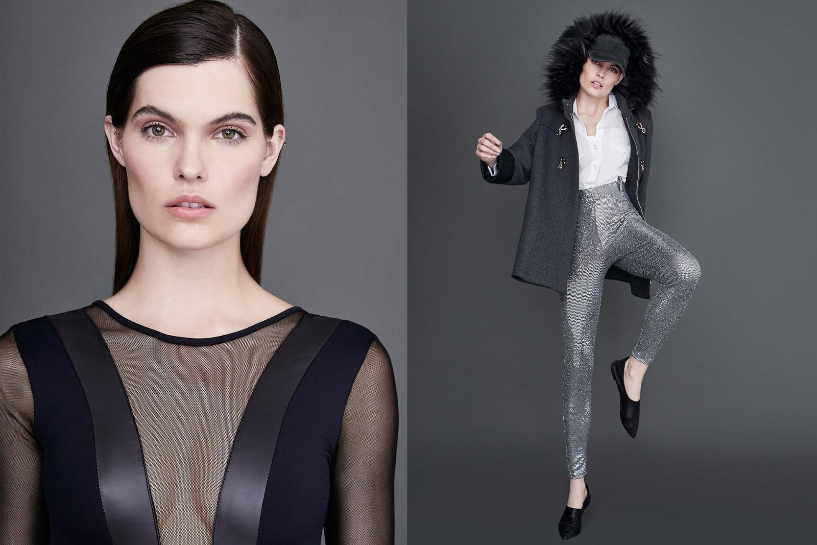 Moda invierno 2020 ropa 2020. Moda invierno 2020.