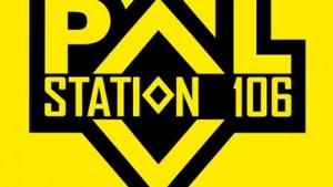 Pal Station Yabancı Hit Top 100 Şarkı Listesi Albüm İndir Ekim 2016