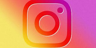 Fuga accidental de contraseñas en Instagram