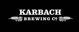 Free Karbach beer at Monster Mash Run in Houston