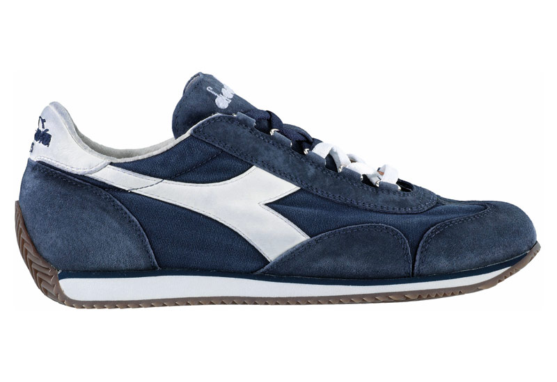 Acquista diadora scarpe uomo vintage OFF34% sconti