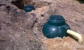 funcionamiento tanques septicos