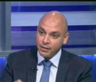 محمود فيصل : وفد رفيع المستوى من شباب الحزب للمشاركة في مؤتمر الحوار الوطني