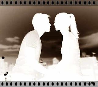 de ce cuplurile fericite nu posteaza pe facebook si instagram