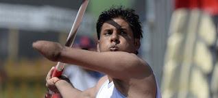 jhanjhariya-make-world-record