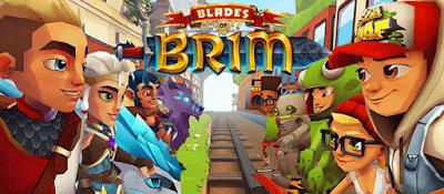 Blades-of-Brim-تحميل_لعبة_على_الاندرويد_2016