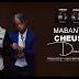 AUDIO | Mabantu - Cheusi Dawa | Download Mp3