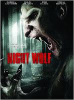 Night Wolf / 13 Horas / La Noche de la Bestia