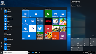 Windows 10 Pro Rs1 v1607 [angkishare]