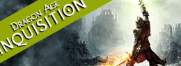 Dragon-Age-Inquisition-Deluxe-Edition-PC-Download-Completo-em-Torrent-Baixar-Jogos-Completos