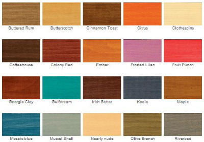 Wood Stains Lowes Pdf Woodworking