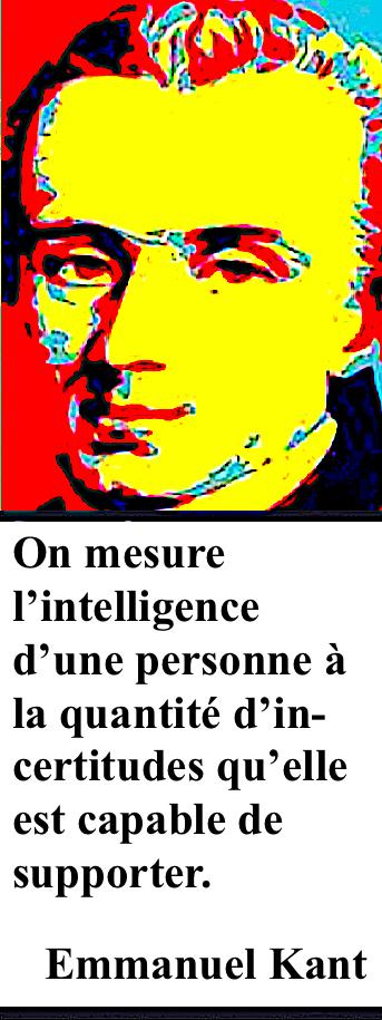 https://fr.wikipedia.org/wiki/Emmanuel_Kant