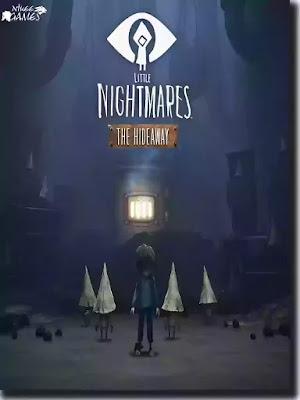 little-nightmares-2-download-pc