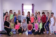 Légy fitness edző! Tovább folytatódik az Alizetics Fitness Akadémia fitness oktatóképzése